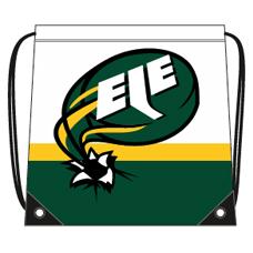 EIE Ruck / Turnsack