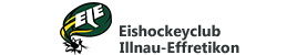 Fan Shop - Eishockey Club Illnau-Effretikon