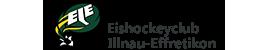 Fan Shop - Eishockey Club Illnau-Effretikon