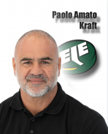 Paolo Amato - Fitness