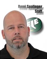 René Spalinger