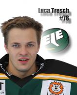 Luca Tresch #78