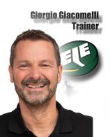 Giorgio Giacomelli
