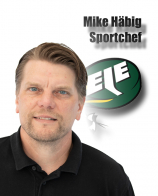 Mike Häbig