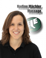Nadine Mächler